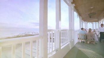 Florida's Emerald Coast TV Spot, 'Gulf to Table' - Thumbnail 7