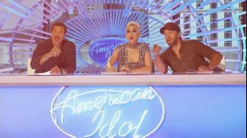 American Idol TV Spot, 'Audition Now' Song by OneRepublic - Thumbnail 6
