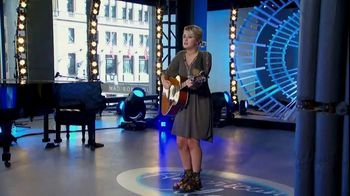 American Idol TV Spot, 'Audition Now' Song by OneRepublic - Thumbnail 7