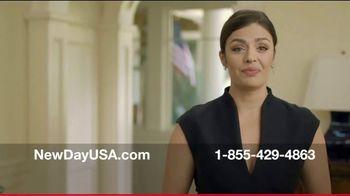 NewDay USA VA Home Loan TV Spot, 'Great News' - Thumbnail 3