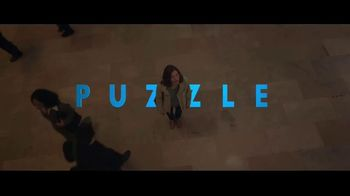 Puzzle - Thumbnail 10