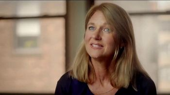 Judicial Crisis Network TV Spot, 'Kavanaugh: Louisa' - 195 commercial airings