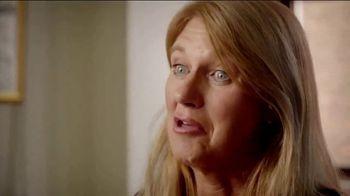 Judicial Crisis Network TV Spot, 'Kavanaugh: Louisa' - Thumbnail 1