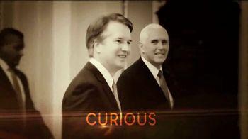 Judicial Crisis Network TV Spot, 'Kavanaugh: Louisa' - Thumbnail 3