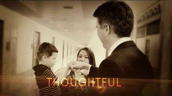 Judicial Crisis Network TV Spot, 'Kavanaugh: Louisa' - Thumbnail 4