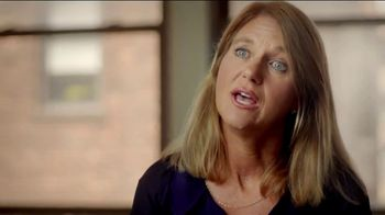 Judicial Crisis Network TV Spot, 'Kavanaugh: Louisa' - Thumbnail 5