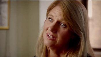 Judicial Crisis Network TV Spot, 'Kavanaugh: Louisa' - Thumbnail 7