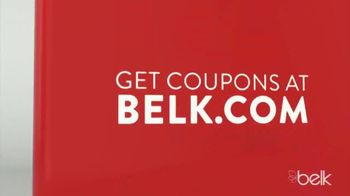 Belk One Day Sale TV Spot, 'Three Day Doorbusters' - Thumbnail 3