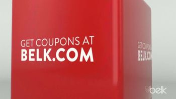 Belk One Day Sale TV Spot, 'Three Day Doorbusters' - Thumbnail 4