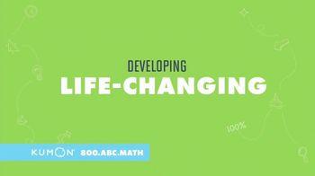 Sharpen Math & Reading Skills thumbnail