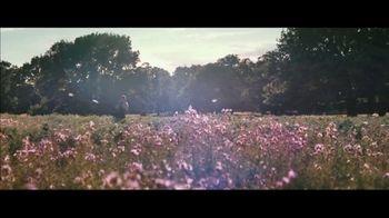 Christopher Robin - Alternate Trailer 68