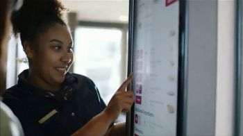 McDonald's TV Spot, 'Skills That Work for You' - Thumbnail 5