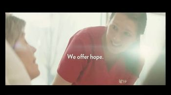 UC Health TV Spot, 'Authors of Breakthroughs' - Thumbnail 9