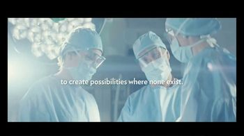 UC Health TV Spot, 'Authors of Breakthroughs' - Thumbnail 4