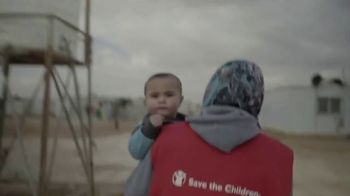 Save the Children TV Spot, 'Every Child Deserves a Future' - Thumbnail 4