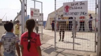 Save the Children TV Spot, 'Every Child Deserves a Future' - Thumbnail 5
