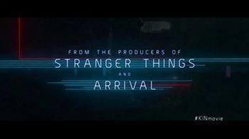Kin - Alternate Trailer 2