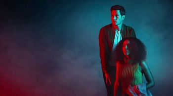American Son TV Spot, 'The Most Provocative Drama on Broadway'