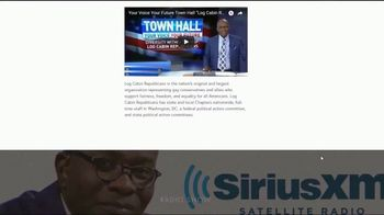 Armstrong Williams TV Spot, 'We Call It Like It Is' - Thumbnail 5