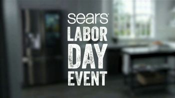 Sears Labor Day Event TV Spot, 'Corre a los ahorros' [Spanish] - Thumbnail 7