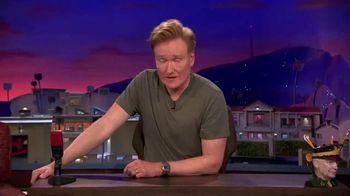 2018 New York Comedy Festival TV Spot, 'TBS: 200 Comedians' - Thumbnail 1