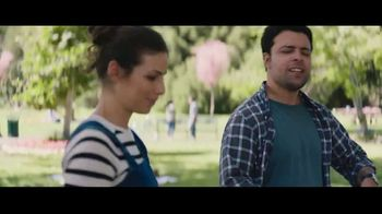 Verizon Unlimited TV Spot, 'Family Sunday' [Spanish] - Thumbnail 1