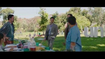 Verizon Unlimited TV Spot, 'Family Sunday' [Spanish] - Thumbnail 3