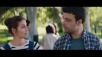 Verizon Unlimited TV Spot, 'Family Sunday' [Spanish] - Thumbnail 5