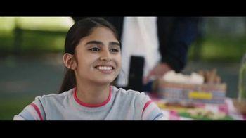 Verizon Unlimited TV Spot, 'Family Sunday' [Spanish] - Thumbnail 6