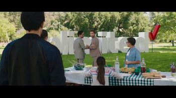 Verizon Unlimited TV Spot, 'Family Sunday' [Spanish] - Thumbnail 7