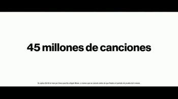 Verizon Unlimited TV Spot, 'Family Sunday' [Spanish] - Thumbnail 8
