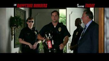 The Happytime Murders - Alternate Trailer 19