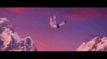 Smallfoot - Alternate Trailer 6