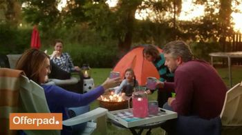 Offerpad TV Spot, 'The New Way Homes Are Sold' - Thumbnail 9