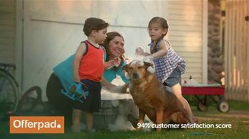 Offerpad TV Spot, 'The New Way Homes Are Sold' - Thumbnail 7