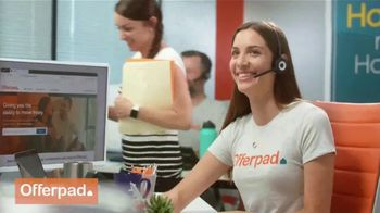 Offerpad TV Spot, 'The New Way Homes Are Sold' - Thumbnail 8