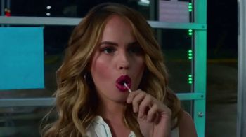 Netflix TV Spot, 'Insatiable'