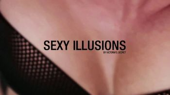 Victoria's Secret Sexy Illusions TV Spot, 'Want' Song by Warhaus - Thumbnail 6