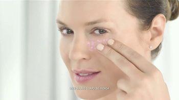 Teatrical Células Madre Antiarrugas TV Spot, 'Florecer' [Spanish] - Thumbnail 5