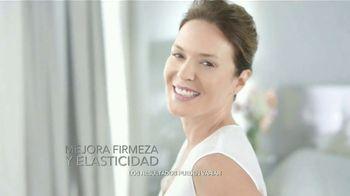 Teatrical Células Madre Antiarrugas TV Spot, 'Florecer' [Spanish] - Thumbnail 8