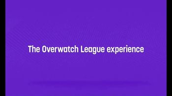 Twitch Overwatch League All-Access Pass TV Spot, 'Backstage' - Thumbnail 2