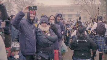 NHL TV Spot, '2019 Winter Classic: Blackhawks vs. Bruins' - Thumbnail 3