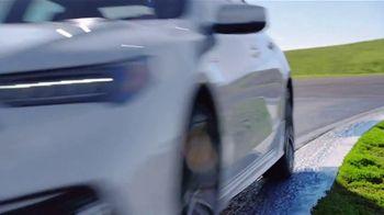 Acura TV Spot, 'Supercar DNA' [T2] - Thumbnail 2