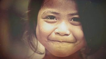 Child Fund TV Spot, 'Destructive Cycle' - Thumbnail 3