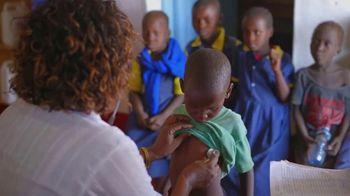 Child Fund TV Spot, 'Destructive Cycle' - Thumbnail 7