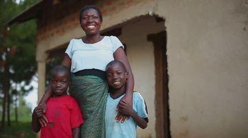 Child Fund TV Spot, 'Destructive Cycle'