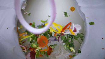 Glad OdorShield with Gain and Febreze TV Spot, 'The Best Kept Secret' - Thumbnail 3