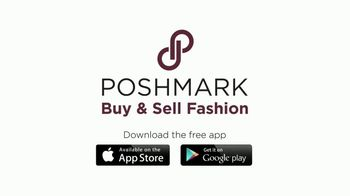 Poshmark TV Spot, 'Earnings' - Thumbnail 9