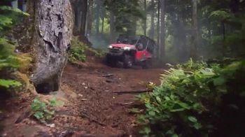 Honda Powersports 4-Wheel Clearance Event TV Spot, 'Seize the Deals' - Thumbnail 7