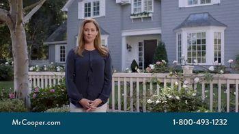 Mr. Cooper TV Spot, 'Home Equity: Michael' - Thumbnail 1